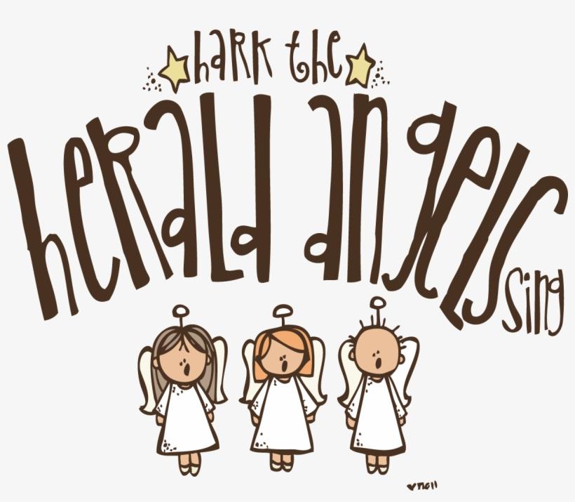 Clipart Free Download Melonheadz Lds Illustrating Hark.