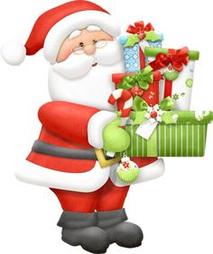 Free Santa's Cliparts, Download Free Clip Art, Free Clip Art on.