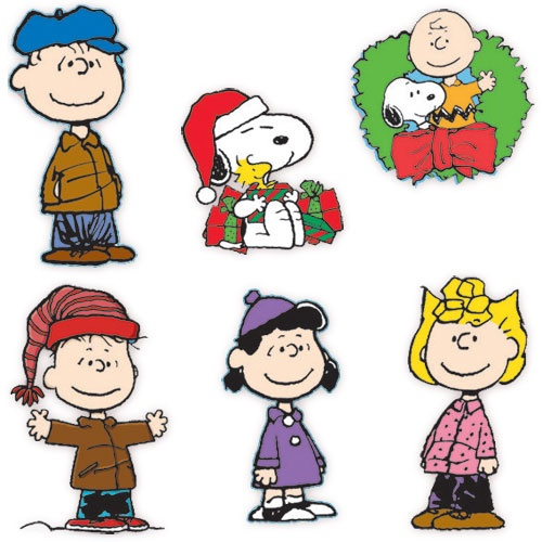 Snoopy Christmas Clipart at GetDrawings.com.