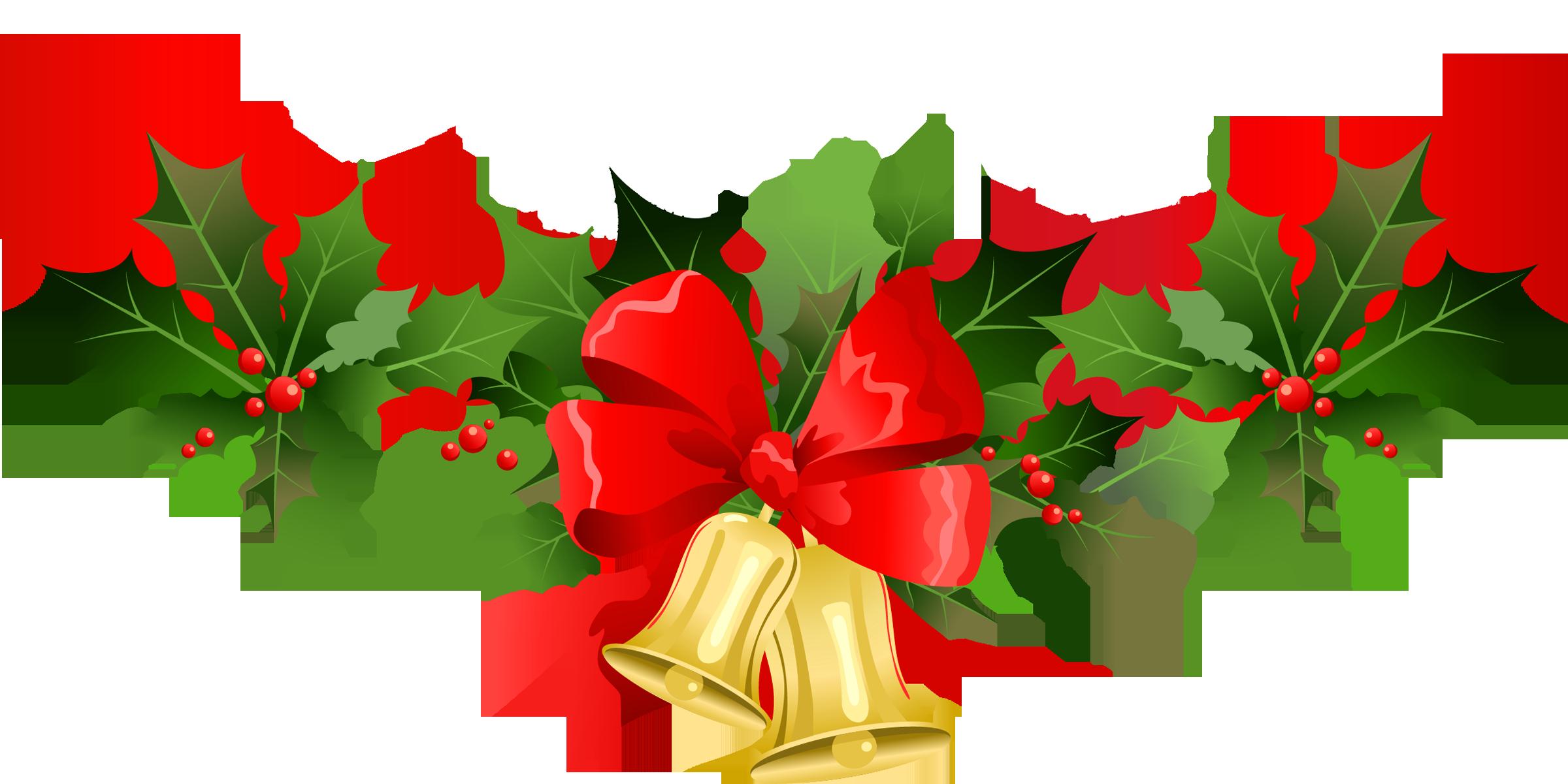 Christmas Free Clip Art & Christmas Clip Art Clip Art Images.