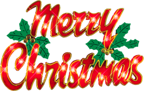 Merry Christmas Clipart Free Vector Download Image 2016.