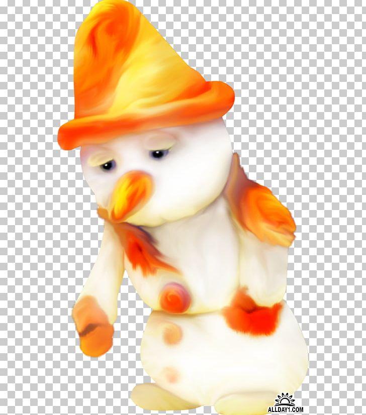 Snowman PNG, Clipart, 2016, Albom, Beak, Christmas Clipart.
