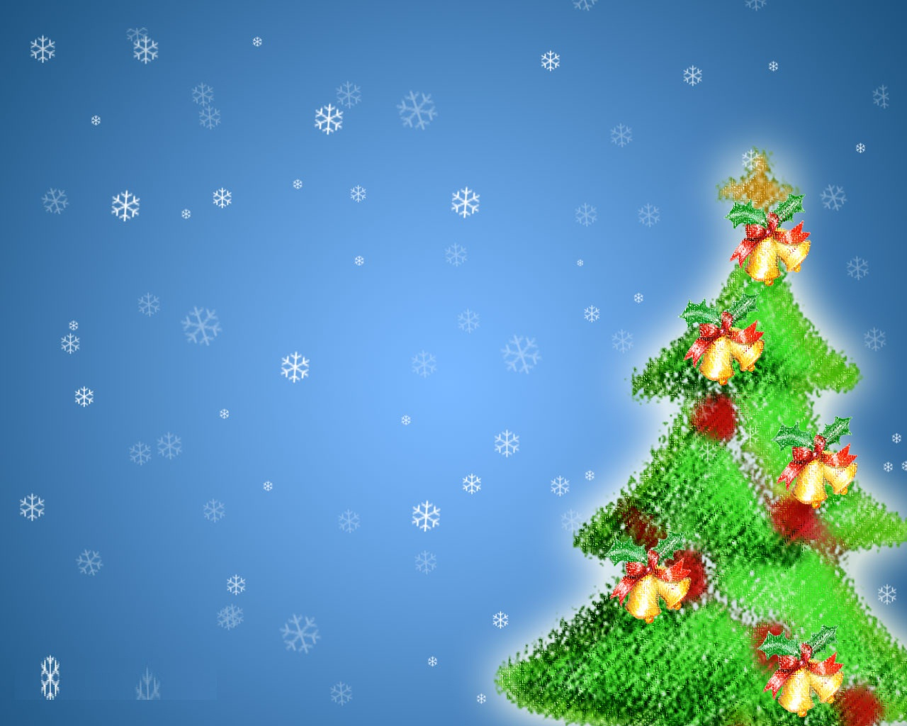 Christmas Backgrounds For Computer.Christmas Desktop Clipart 20 Free Cliparts Download Images