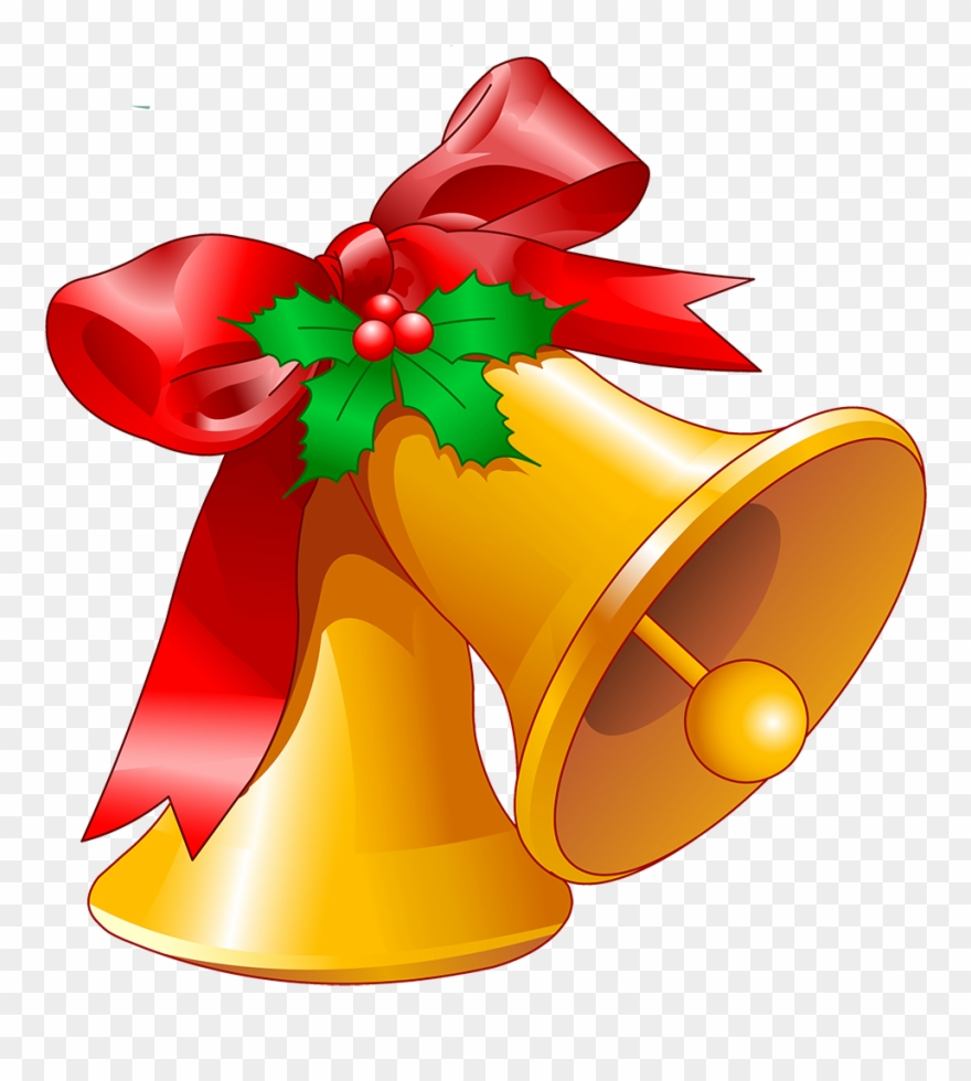 Maracas Transparent Christmas Clipart Royalty Free.