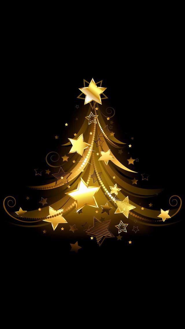 Winter Holidays37(&!.