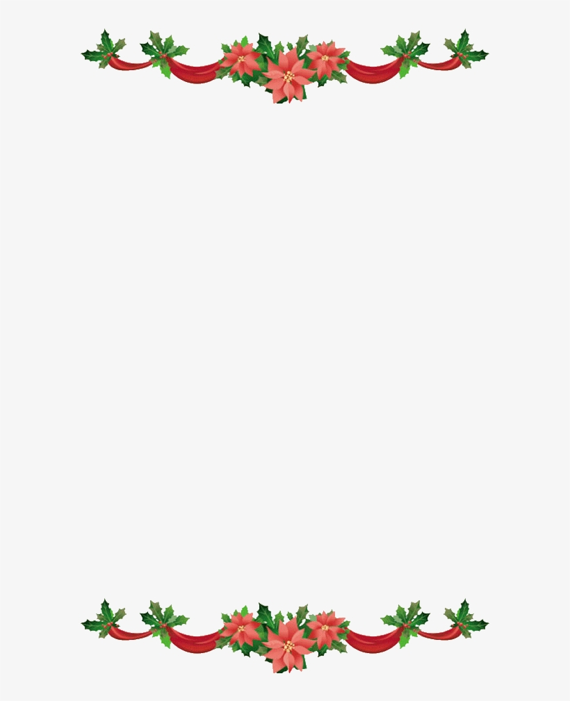 Free Christmas Borders And Backgrounds Free Christmas.