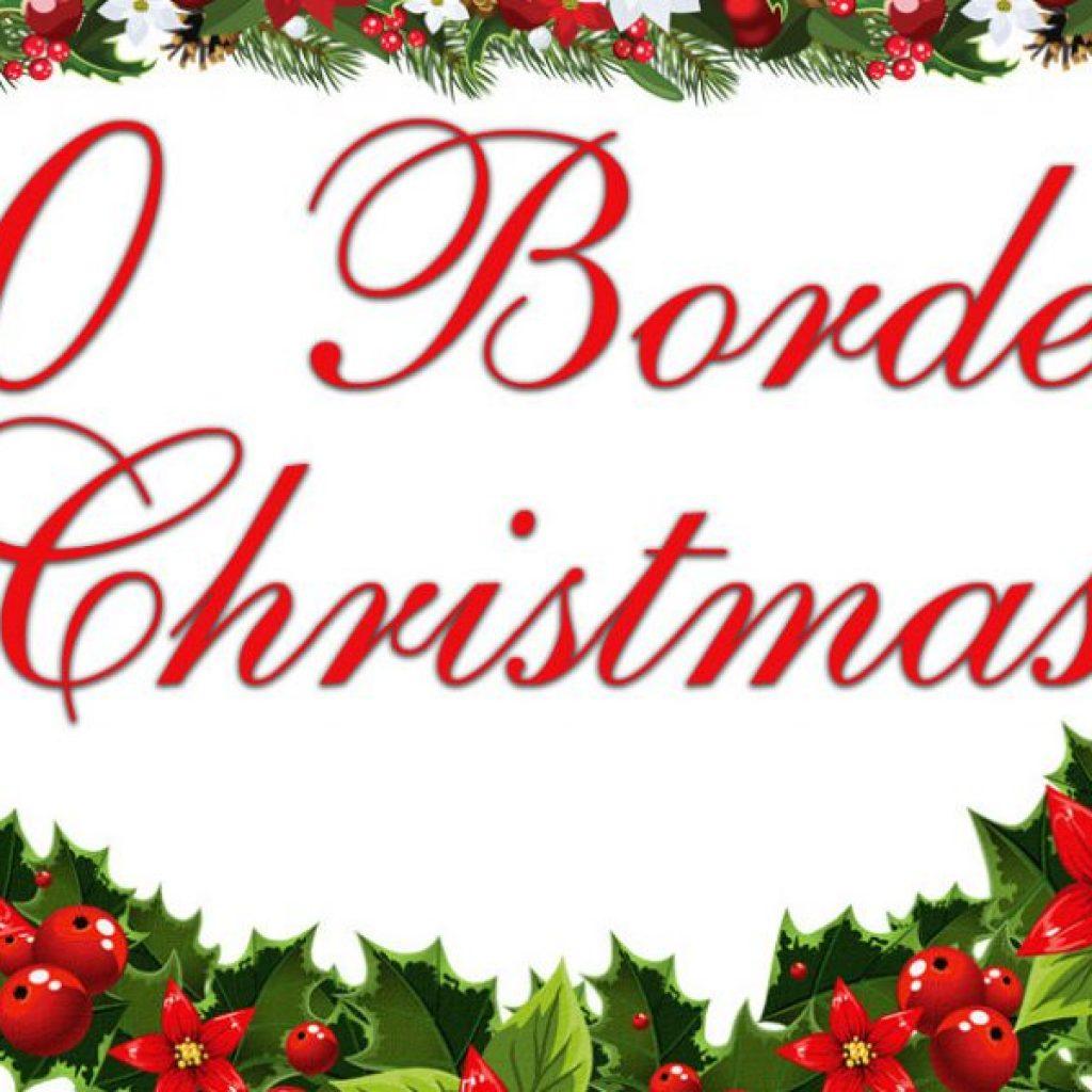 free printable christmas clip art.
