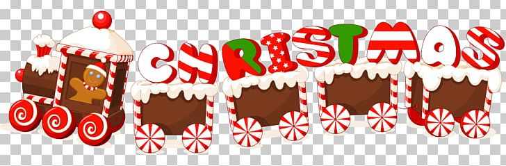 Christmas New Year PNG, Clipart, Brand, Candy, Christmas.