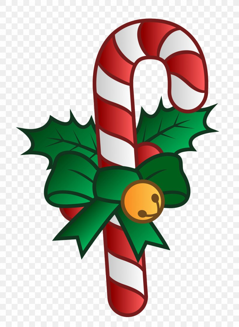 Candy Cane Christmas Clip Art, PNG, 987x1348px, Candy Cane.