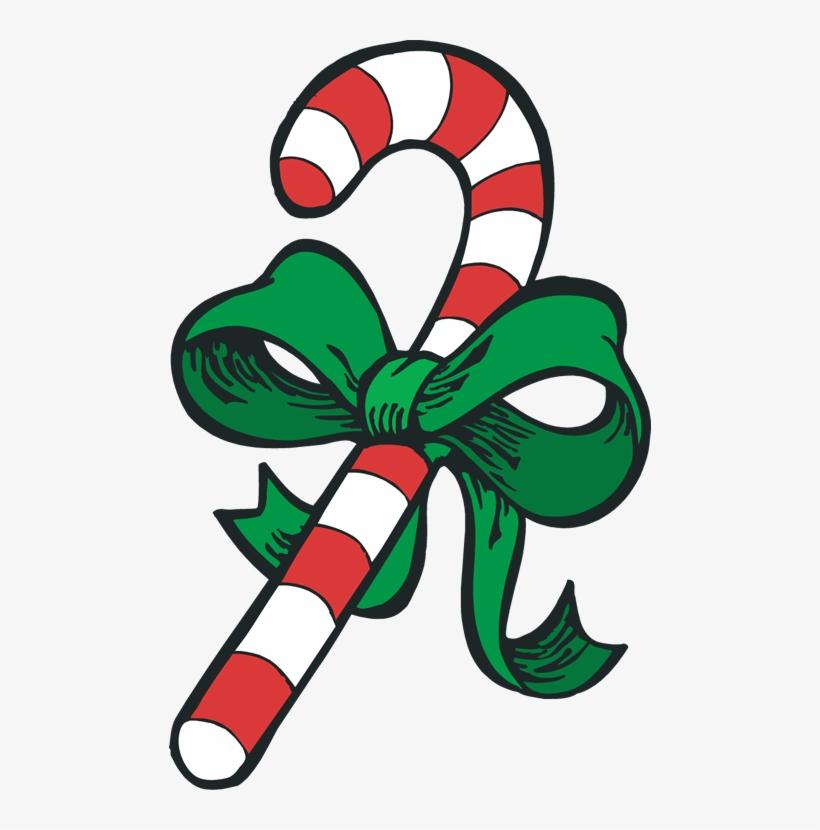 Clip Art Christmas Candy Canes Dayasriod Top.