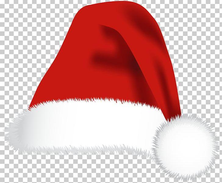 Santa Claus Hat Christmas Cap PNG, Clipart, Cap, Christmas.