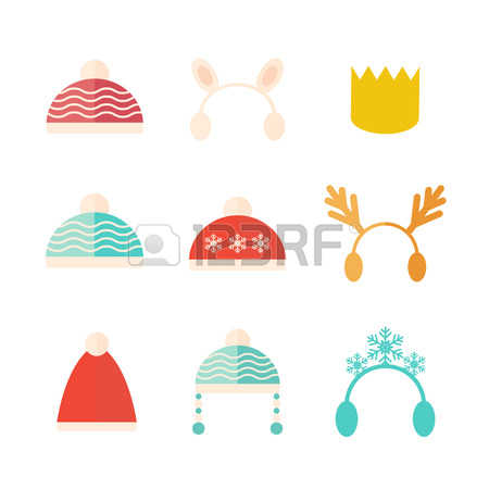 Festive Design Childish Stock Illustrations, Cliparts And Royalty.