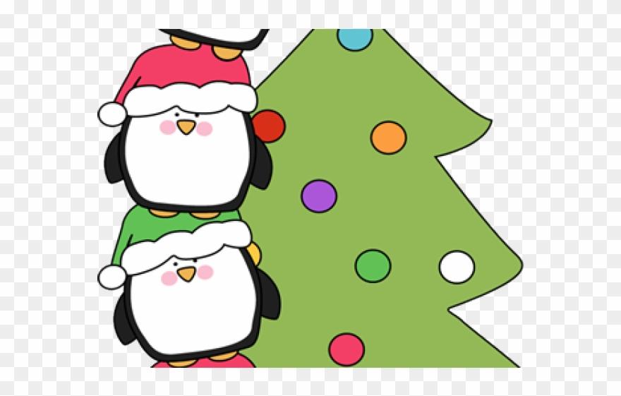 Christmas Clipart Clipart Children's.