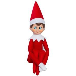 Elf On The Shelf Clip Art & Look At Clip Art Images.