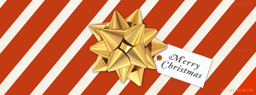 Merry Christmas Clipart For Facebook Cover Photos.