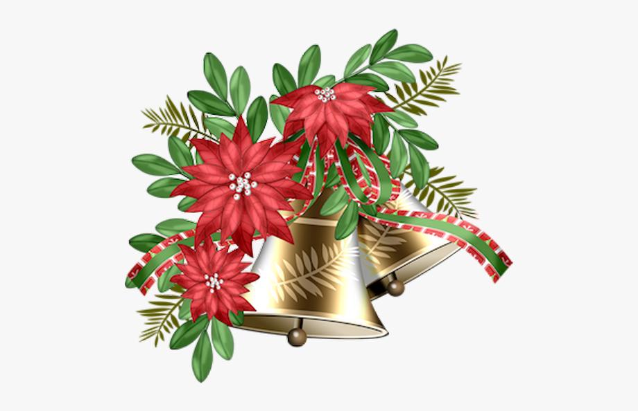 Christmas Labels, Christmas Graphics, Christmas Clipart,.
