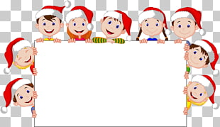 4,717 Christmas Child PNG cliparts for free download.