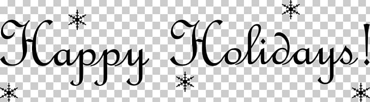 Signature Block Holiday Christmas Email PNG, Clipart, Angle, Black.