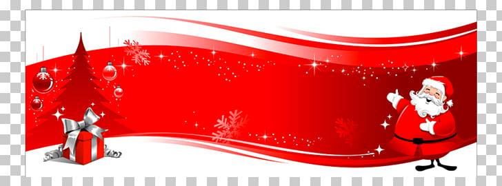 Christmas Email Signature block Web banner Alan Roberts.