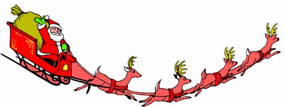 Christmas Time!.