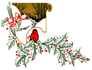 Free Christian Christmas Clipart For Mac.