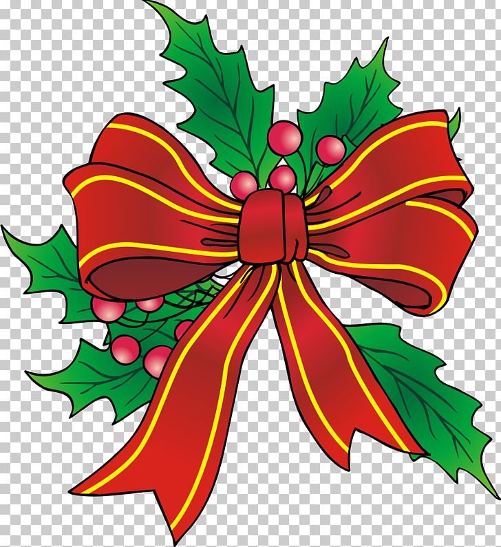 Christmas Microsoft Word PNG, Clipart, Advent Sunday.