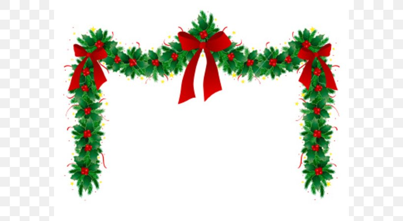 Christmas Lights Microsoft Word Free Content Clip Art, PNG.