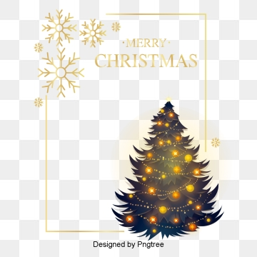 Christmas PSD, 19,716 Photoshop Graphic Resources for Free Download.