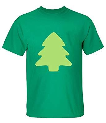 Amazon.com: zd215zd Christmas.