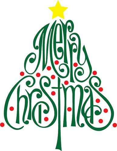 Free Christmas Monogram Cliparts, Download Free Clip Art.