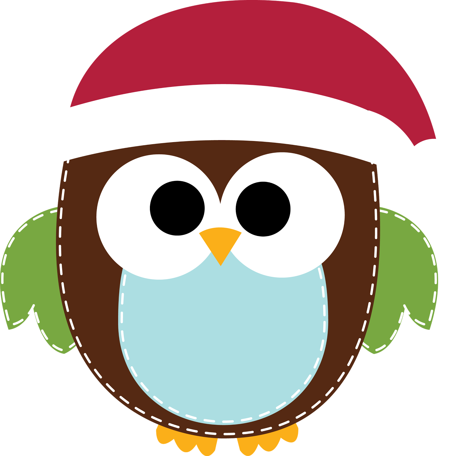 Free School Christmas Cliparts, Download Free Clip Art, Free.