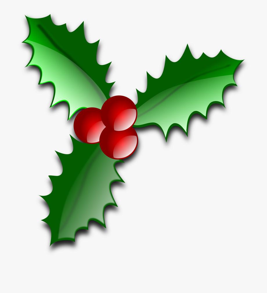 Clip Art Christmas Clipart Free Clipart Microsoft Clipart.
