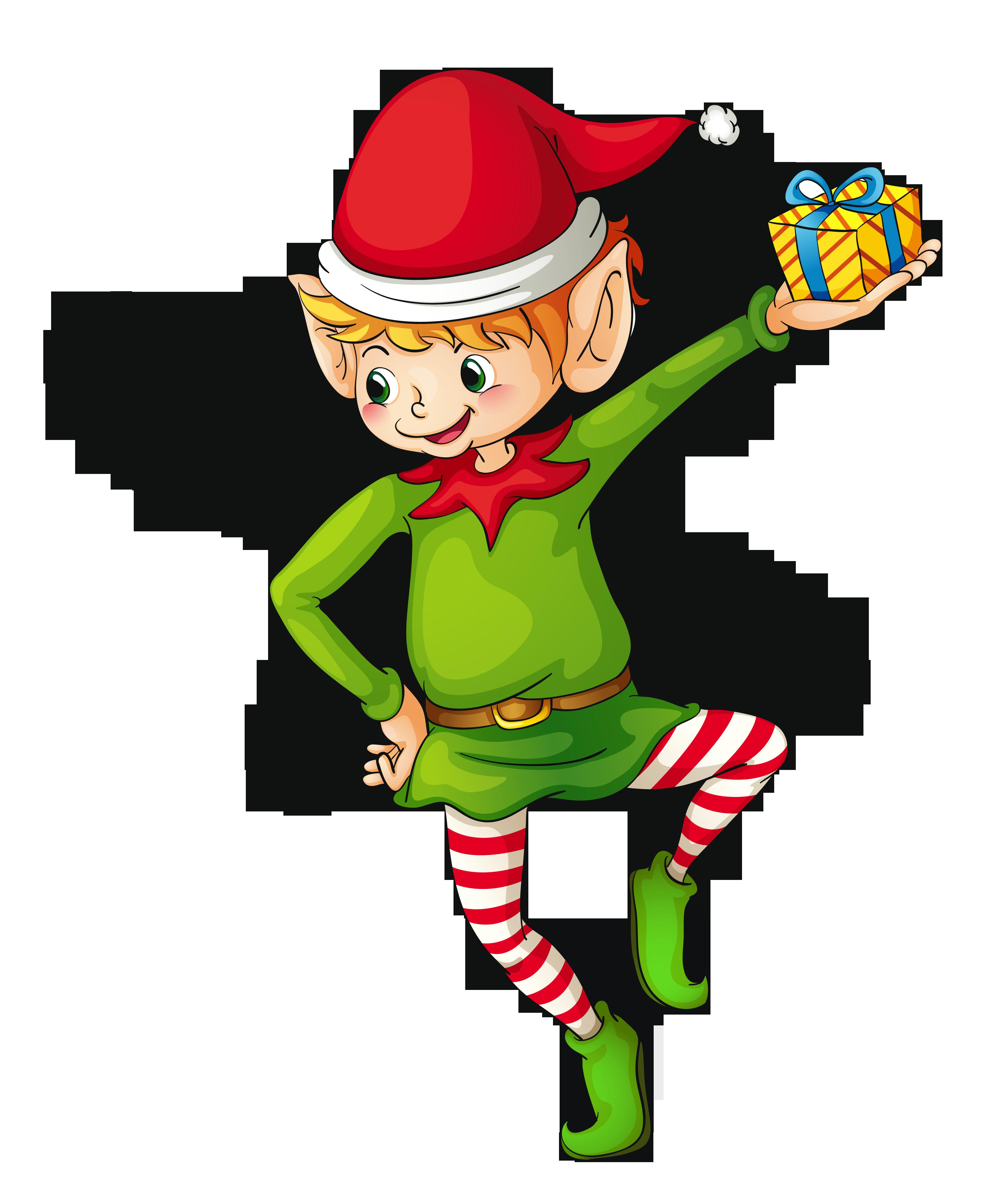 Pin by Michaela Tomíčková on Christmas.
