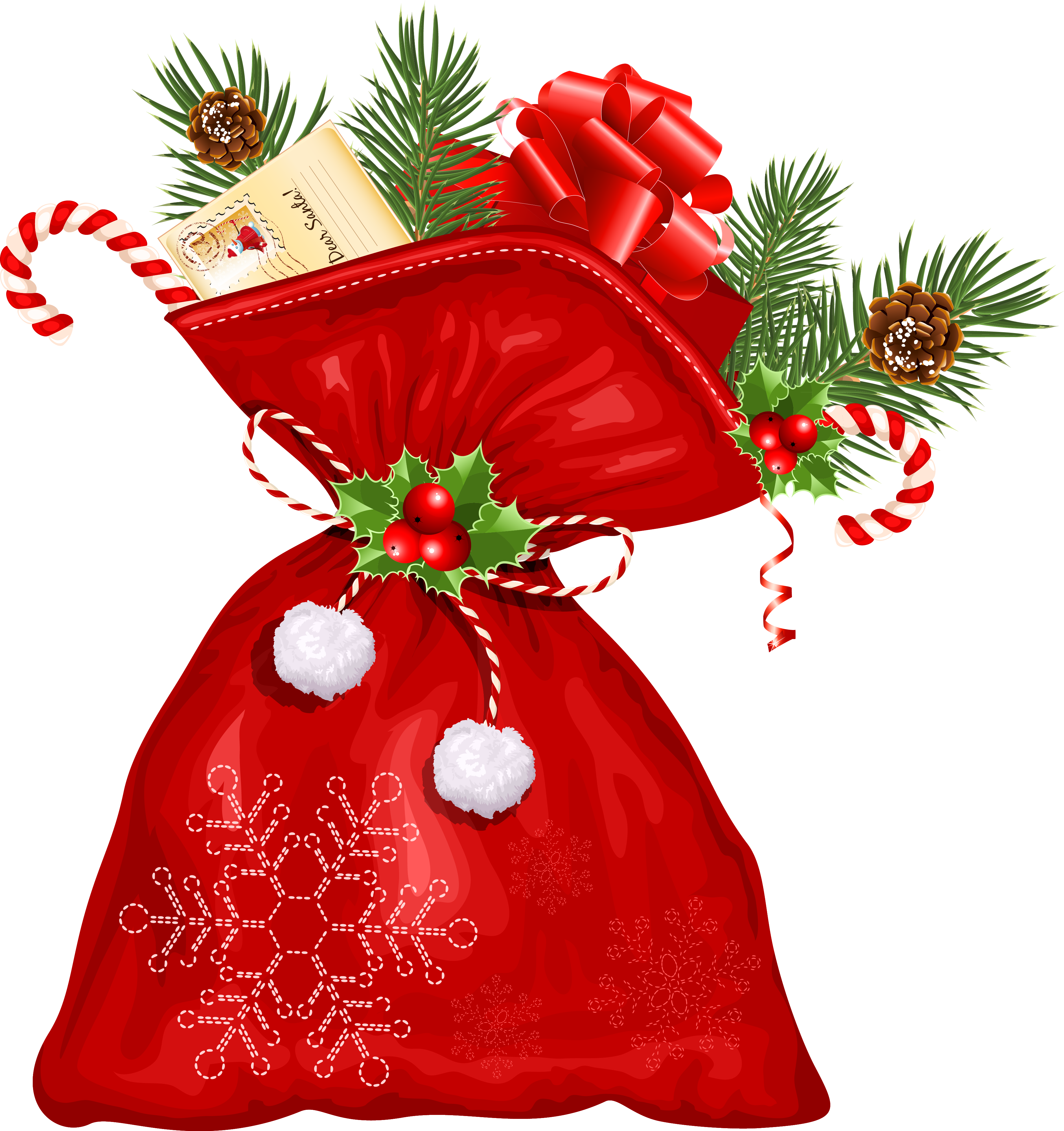 Large Christmas Clipart Gallery View Full Size.