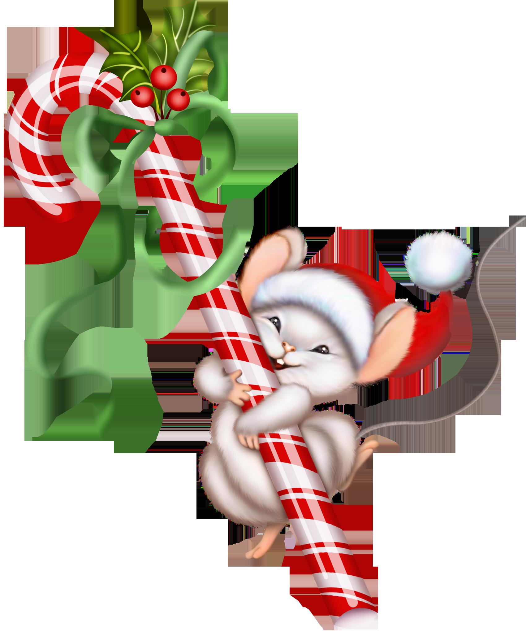 Clipart fox christmas, Clipart fox christmas Transparent.