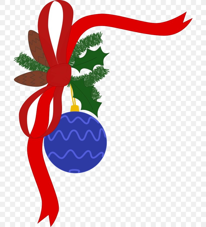 Holiday Christmas Candy Cane Clip Art, PNG, 712x900px.