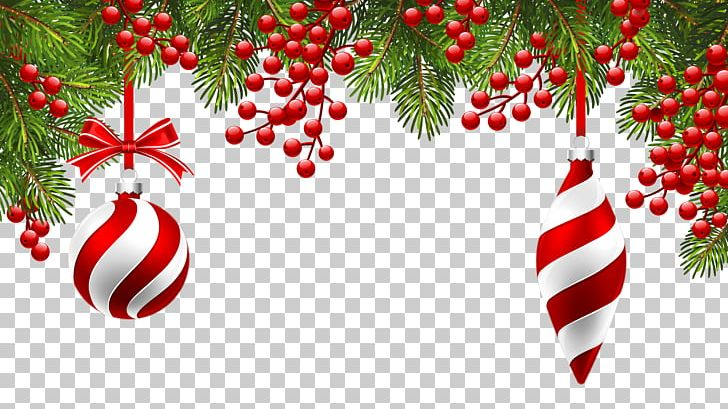 Christmas Gift PNG, Clipart, Christmas, Christmas And.