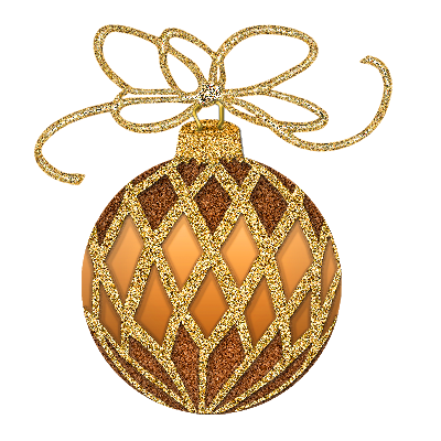 Download Christmas Ornament Png Clipart HQ PNG Image.