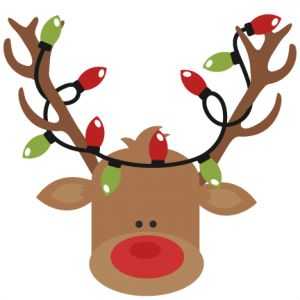 Top 25+ best Free christmas clip art ideas on.