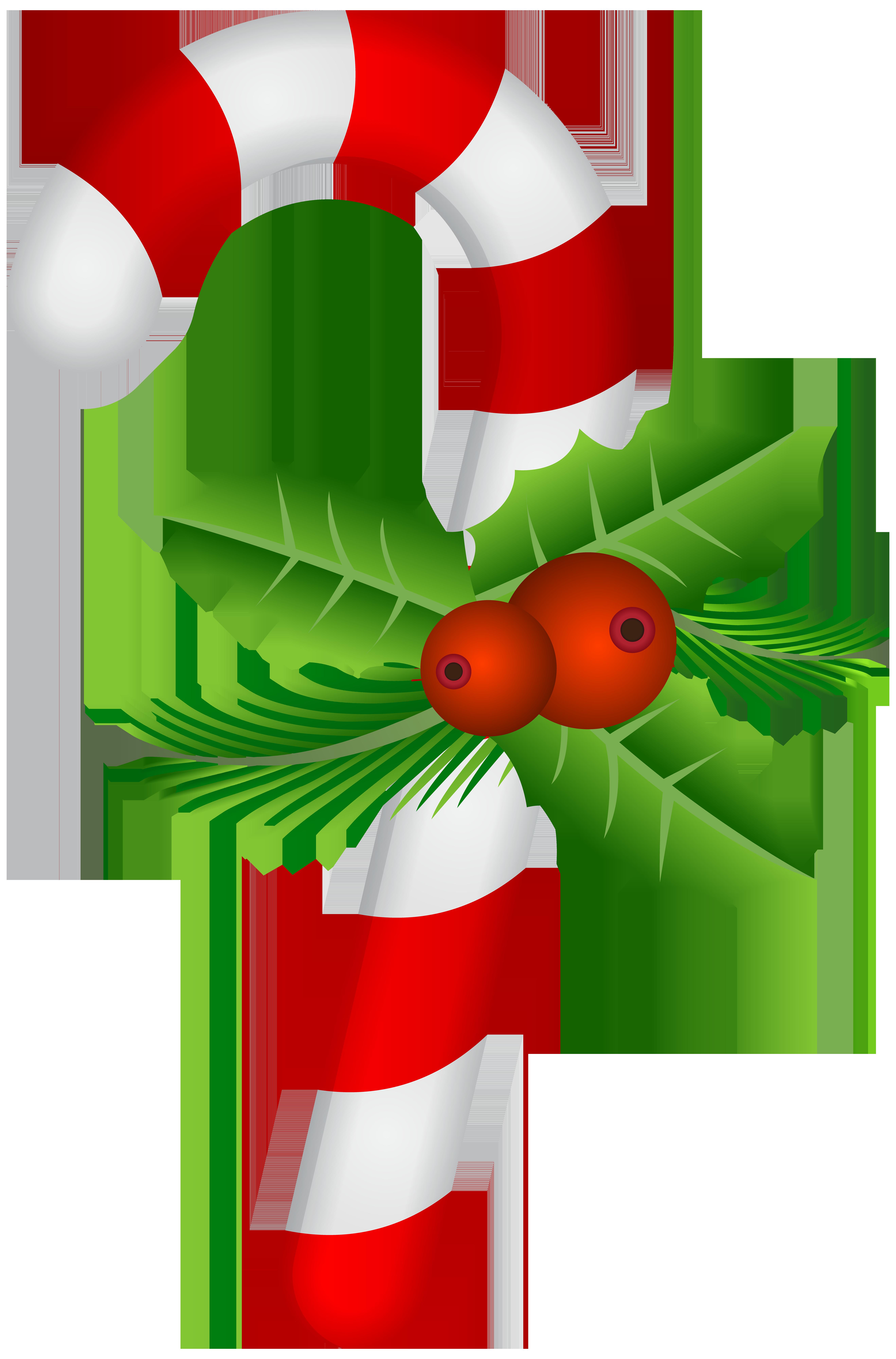 Pin by Asya Ilieva on Christmas ideas.