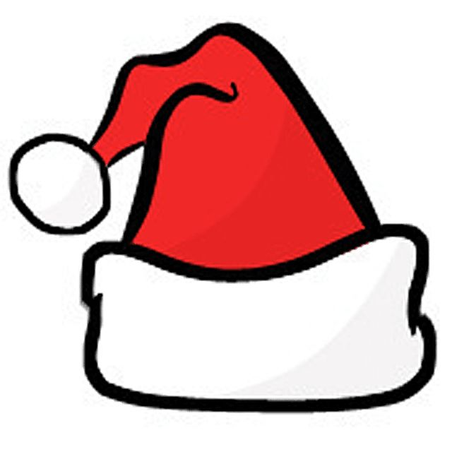 The christmas clipart free ideas on free.