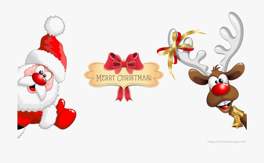 Christmas Holidays.