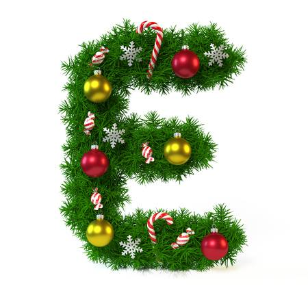 christmas clipart letters 20 free Cliparts | Download ...