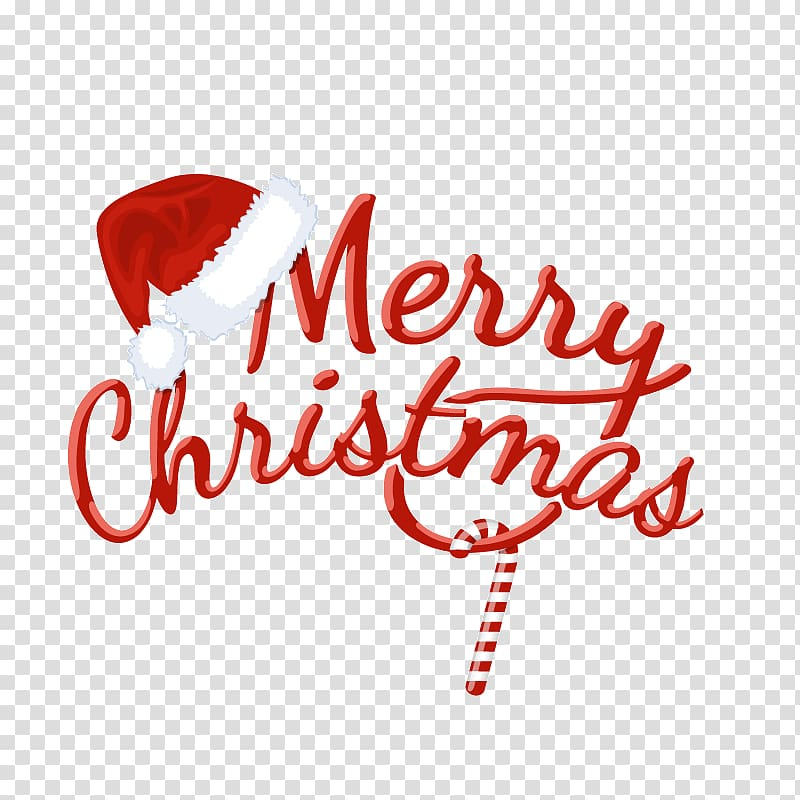 Merry Christmas logo, Christmas Logo, Merry Christmas,Fonts.