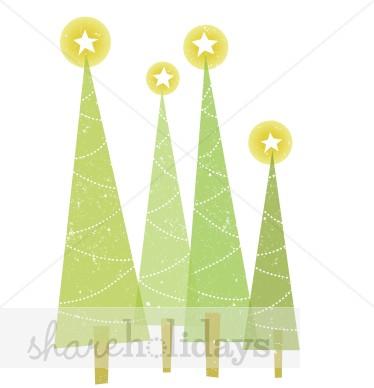 Christmas clipart modern, Christmas modern Transparent FREE.