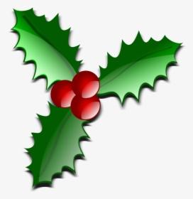 Christmas 003 Clipart, Vector Clip Art Online, Royalty.