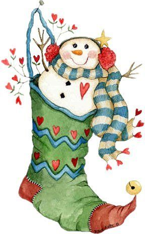 17 Best ideas about Snowman Clipart on Pinterest.