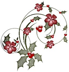 Christmas Clipart Pinterest.