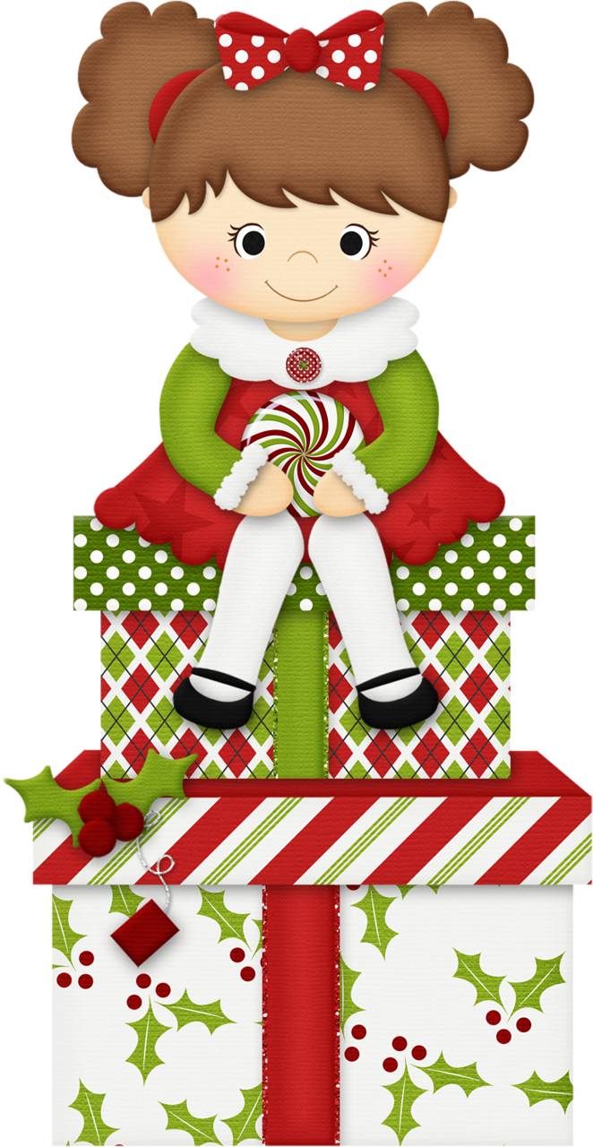 christmas clipart png - Clipground