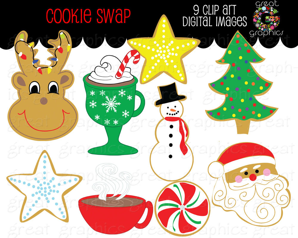 Christmas clipart printable, Christmas printable Transparent.